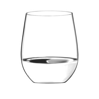 Riedel Crystal O Wine Glasses!!!